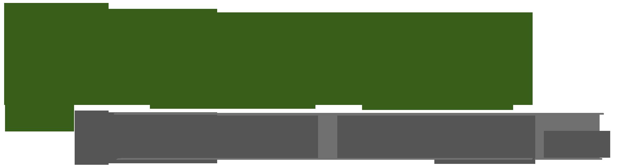 Penn Design Group website