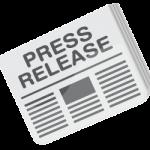 press-release (1)