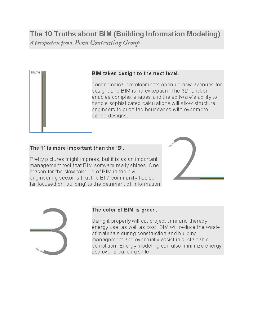 The 10 Truths about BIM2_Page_1