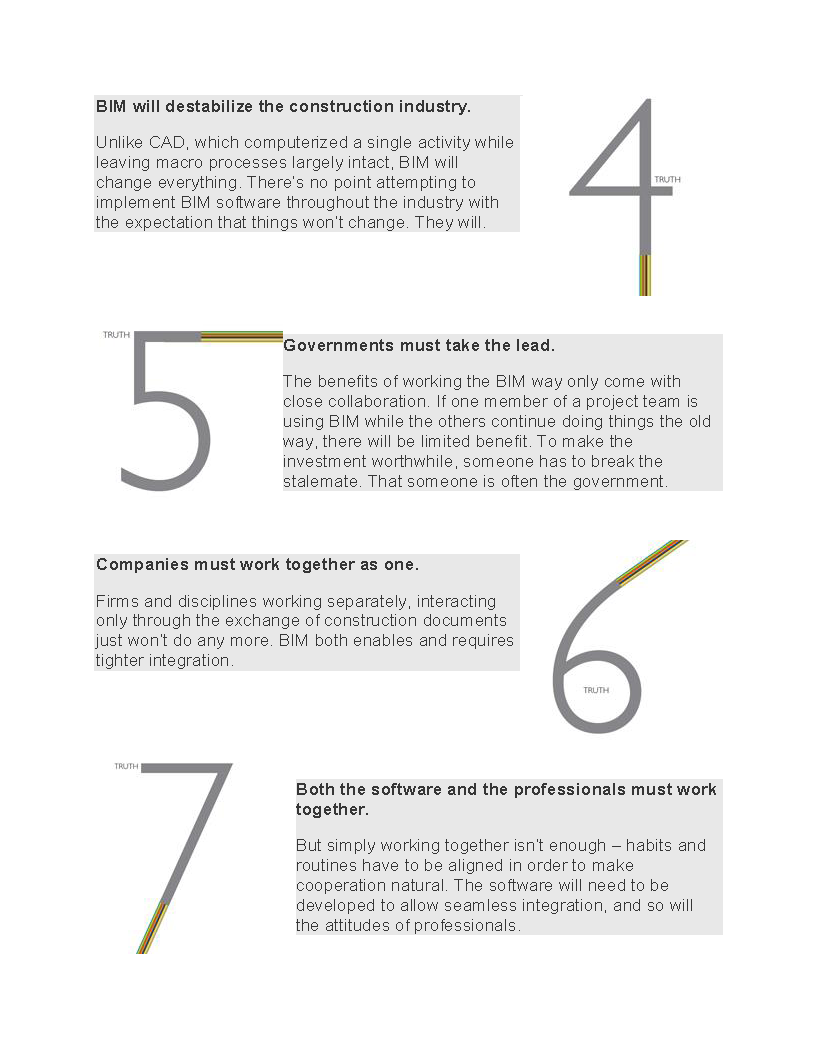 The 10 Truths about BIM2_Page_2